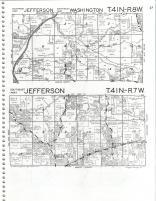Map Image 019, Osage County 1984